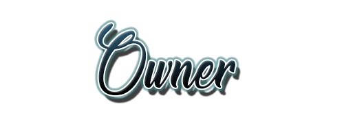 owner.png
