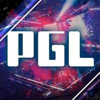 Proffesional Gamers League